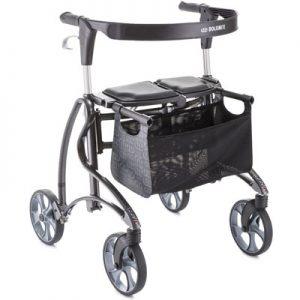 Invacare Walker