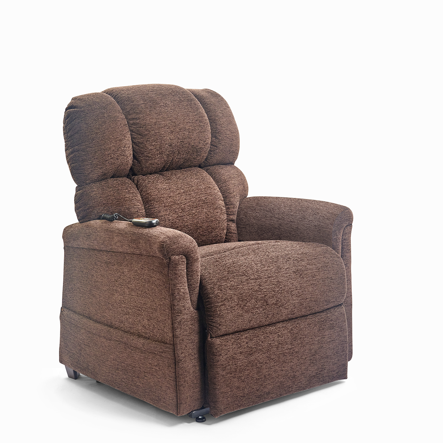 Extra Wide Lift Chairs